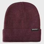 /achat-bonnets/dickies-bonnet-alaska-bordeaux-191949.html