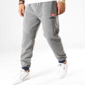 /achat-pantalons-joggings/diesel-pantalon-jogging-peter-00syxi-0tawd-gris-chine-191826.html