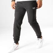 /achat-pantalons-joggings/ea7-pantalon-jogging-8npp53-pj05z-noir-191964.html