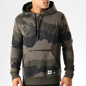/achat-sweats-capuche/g-star-sweat-capuche-graphic-13-core-d14731-b531-vert-kaki-camouflage-191847.html