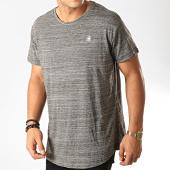 /achat-t-shirts-longs-oversize/g-star-tee-shirt-oversize-starkon-loose-d15105-b140-gris-chine-191889.html
