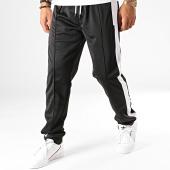 /achat-pantalons-joggings/guess-pantalon-jogging-a-bandes-m94b43-k8gt0-noir-191915.html