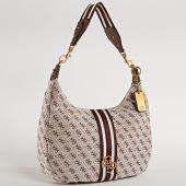 /achat-sacs-sacoches/guess-sac-a-main-femme-sb730402-beige-191933.html