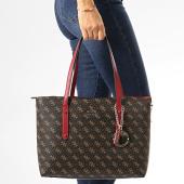 /achat-sacs-sacoches/guess-ensemble-sac-a-main-et-pochette-femme-sg743723-marron-191934.html