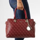 /achat-sacs-sacoches/guess-sac-a-main-femme-sg743707-bordeaux-191935.html