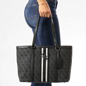 /achat-sacs-sacoches/guess-sac-a-main-femme-sm730424-noir-191936.html