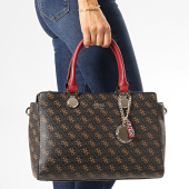 /achat-sacs-sacoches/guess-sac-a-main-femme-sg743707-marron-191938.html