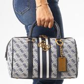 /achat-sacs-sacoches/guess-sac-a-main-femme-sb730406-bleu-marine-191940.html