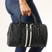 /achat-sacs-sacoches/guess-sac-a-main-femme-sm730406-noir-191941.html