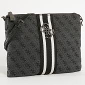 /achat-sacs-sacoches/guess-sac-a-main-femme-sm730414-noir-191944.html