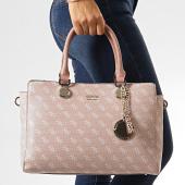/achat-sacs-sacoches/guess-sac-a-main-femme-sg743707-rose-poudre-191945.html