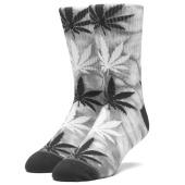 /achat-chaussettes/huf-paire-de-chaussettes-tie-dye-plantlife-noir-191854.html