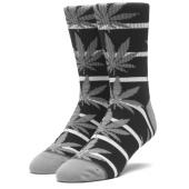 /achat-chaussettes/huf-paire-de-chaussettes-north-plantlife-noir-191857.html