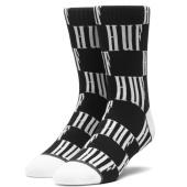 /achat-chaussettes/huf-paire-de-chaussettes-big-checkered-noir-191860.html
