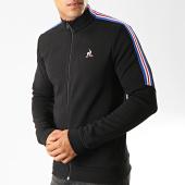 /achat-vestes/le-coq-sportif-veste-zippee-a-bandes-tricolore-saison-n3-1921929-noir-191954.html