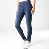 /achat-jeans/noisy-may-jean-slim-femme-jen-bleu-denim-191832.html