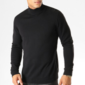/achat-pulls/only-and-sons-pull-alex-noir-191856.html