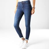 /achat-jeans/only-jean-skinny-femme-nikki-bleu-denim-191878.html
