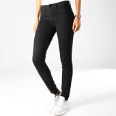 /achat-jeans/only-jean-skinny-femme-nikki-noir-191879.html