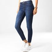 /achat-jeans/only-jegging-femme-nikki-bleu-brut-191881.html