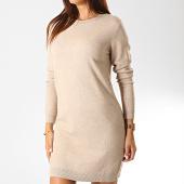 Robes et Tuniques de Marque | La Boutique Officielle
