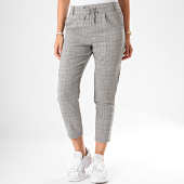 /achat-pantalons-carreaux/only-pantalon-carreaux-femme-poptrash-easy-think-gris-marron-191897.html