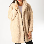 https://www.laboutiqueofficielle.com/achat-manteaux/only-veste-fourrure-femme-aurelia-sherpa-beige-191925.html