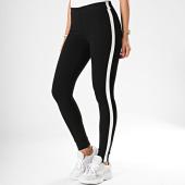/achat-leggings/only-legging-femme-a-bandes-tia-noir-blanc-191929.html