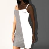 /achat-robes/sixth-june-robe-debardeur-femme-reflechissante-4015kdr-gris-metallise-191924.html