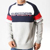 /achat-sweats-col-rond-crewneck/superdry-sweat-crewneck-racer-print-m2000030b-blanc-bleu-marine-gris-chine-191961.html