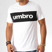 /achat-t-shirts/umbro-tee-shirt-729500-60-blanc-gris-chine-noir-191900.html