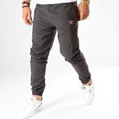 /achat-pantalons-joggings/umbro-pantalon-jogging-729620-60-noir-191902.html