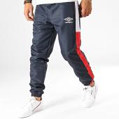 /achat-pantalons-joggings/umbro-pantalon-jogging-a-bandes-729710-60-bleu-marine-191903.html