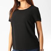 /achat-t-shirts/vero-moda-top-femme-sasha-noir-191809.html