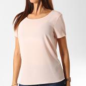 /achat-t-shirts/vero-moda-top-femme-sasha-rose-191811.html