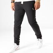 /achat-pantalons-joggings/blend-pantalon-jogging-20708704-noir-191987.html