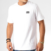 /achat-t-shirts/ea7-tee-shirt-6gpt38-pj2az-blanc-191966.html