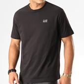 /achat-t-shirts/ea7-tee-shirt-6gpt38-pj2az-noir-191967.html