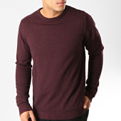 /achat-pulls/jack-and-jones-pull-basic-bordeaux-chine-191983.html