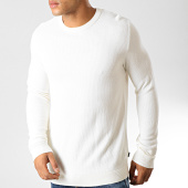 /achat-pulls/jack-and-jones-pull-structure-blanc-casse-191999.html
