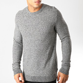 /achat-pulls/jack-and-jones-pull-structure-gris-chine-192002.html