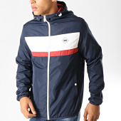 /achat-coupe-vent/jack-and-jones-coupe-vent-zippe-capuche-shakedown-bleu-marine-192003.html