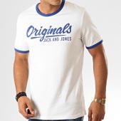 /achat-t-shirts/jack-and-jones-tee-shirt-slim-legend-ecru-192063.html