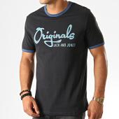 /achat-t-shirts/jack-and-jones-tee-shirt-slim-legend-noir-192066.html