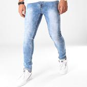 /achat-jeans/lbo-jean-skinny-bo11-bleu-denim-192033.html