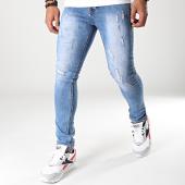 /achat-jeans/lbo-jean-skinny-bo12-bleu-denim-192035.html