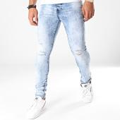 /achat-jeans/lbo-jean-skinny-lb66054-bleu-denim-clair-192039.html