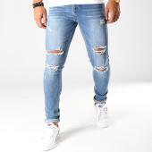 /achat-jeans/lbo-jean-skinny-b07-bleu-denim-192041.html