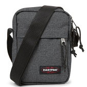 /achat-sacs-sacoches/eastpak-sacoche-the-one-gris-chine-192027.html