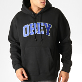 /achat-sweats-capuche/obey-sweat-capuche-sports-noir-192012.html